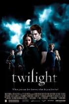 Alacakaranlık – Twilight Full HD Film izle