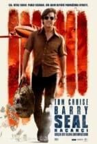Barry Seal: Kaçakçı 2017 Türkçe Dublaj Full HD izle