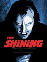 Cinnet – The Shining HD Film izle