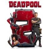 Deadpool 2 Türkçe Dublaj 720p izle