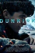Dunkirk Türkçe Dublaj Full Film HD izle