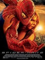 Örümcek Adam 2 Türkçe Full HD Film izle