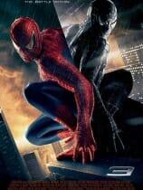 Örümcek Adam 3 Türkçe Full HD Film izle