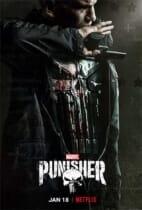 Punisher 2. Sezon 11. Bölüm HD Türkçe izle