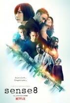 Sense8 2. Sezon 12. Bölüm Türkçe izle