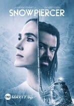 Snowpiercer 1. Sezon 10. Bölüm Türkçe izle
